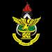 KNUST-logo-Ahuno