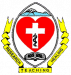 Kilimanjaro_Christian_Medical_University_College_Logo