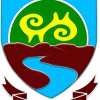 University_of_Energy_and_Natural_Resources_(UENR)_crest