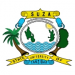 the-state-university-of-zanzibar-squarelogo-1462513538739