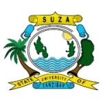 the-state-university-of-zanzibar-squarelogo-1462513538739
